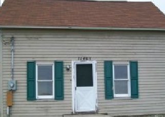 Casa en Remate en Saint Louis 48880 N BEGOLE RD - Identificador: 1813517787