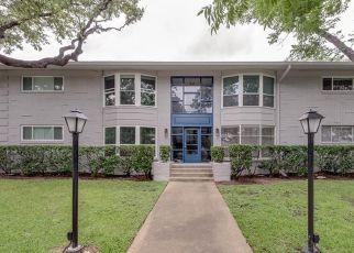 Casa en Remate en Austin 78703 WINDSOR RD - Identificador: 1814563214