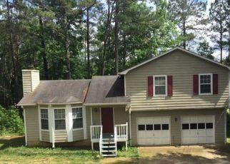 Casa en Remate en Hiram 30141 JESSICA DR - Identificador: 1815551731