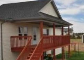 Casa en Remate en Elizabeth 80107 COLUMBINE TRL - Identificador: 1825486734