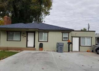 Casa en Remate en Nampa 83686 E AMITY AVE - Identificador: 1830186634