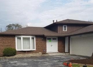 Casa en Remate en Lynwood 60411 207TH PL - Identificador: 1836934496