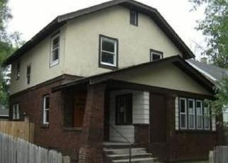 Casa en Remate en Grand Rapids 49507 PRINCE ST SE - Identificador: 1837172755