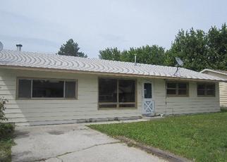 Casa en Remate en Payette 83661 15TH AVE N - Identificador: 1841409269