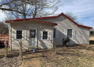 Casa en Remate en Metropolis 62960 W 3RD ST - Identificador: 1841683445