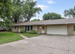 Casa en Remate en Hamilton 49419 LINCOLN RD - Identificador: 1844063843