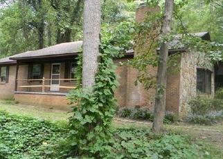 Casa en Remate en Stanley 28164 REDDING RD - Identificador: 1850182323
