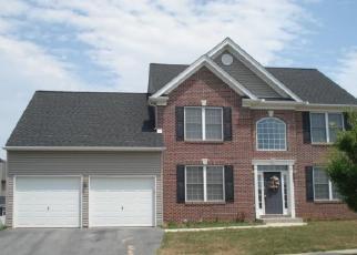 Casa en Remate en Macungie 18062 STAFFORD DR - Identificador: 1857646276