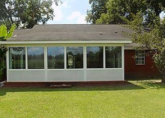 Casa en Remate en Webb 36376 ENON RD - Identificador: 1859361389