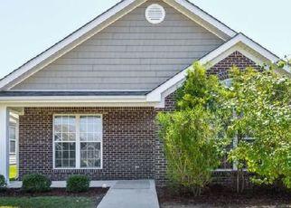 Casa en Remate en Calera 35040 VILLAGE LN - Identificador: 1859615410