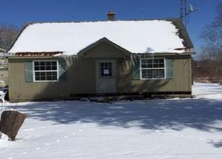 Casa en Remate en Newberry 49868 COUNTY ROAD 430 - Identificador: 1864701157