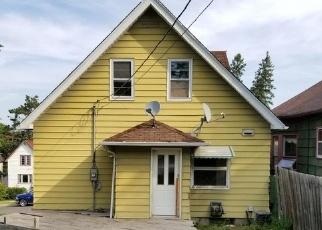 Casa en Remate en Eveleth 55734 SUMMIT ST - Identificador: 1868026713