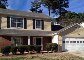 Casa en Remate en Stone Mountain 30088 STONELEIGH WAY - Identificador: 1874264325