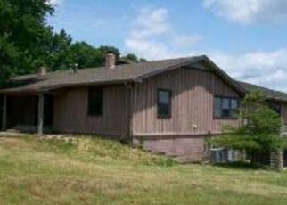 Casa en Remate en Waynesboro 38485 TOLL HOLLOW RD - Identificador: 1877369116