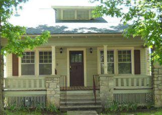 Casa en Remate en Joplin 64804 BIRD AVE - Identificador: 1877789586