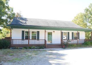 Casa en Remate en Reeds Spring 65737 KEYSTONE RD - Identificador: 1878547723