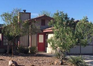 Casa en Remate en Las Vegas 89128 LATTIMORE DR - Identificador: 1879245403