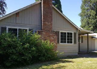 Casa en Remate en Prospect 97536 MILL CREEK DR - Identificador: 1883365875