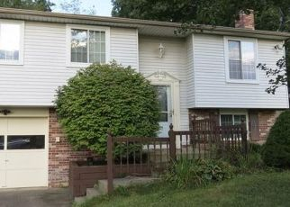 Casa en Remate en Cranberry Township 16066 POWELL RD - Identificador: 1883820484