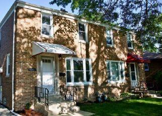 Casa en Remate en Brookfield 60513 SUNNYSIDE AVE - Identificador: 1895838942