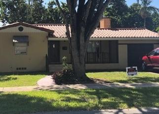 Casa en Remate en Miami Shores 33150 NW 99TH ST - Identificador: 1897607917