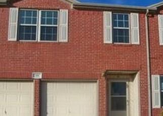 Casa en Remate en Glenn Heights 75154 HARVARD DR - Identificador: 1909449856