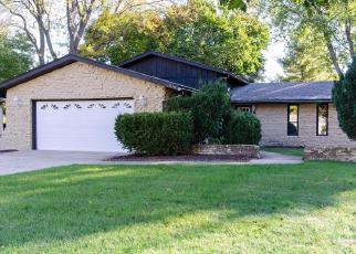 Casa en Remate en Shorewood 60404 PARKSHORE DR - Identificador: 1912281794
