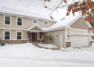 Casa en Remate en Middleville 49333 STARR VIEW LN - Identificador: 1913007510