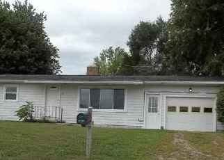 Casa en Remate en Morenci 49256 PAGE ST - Identificador: 1913222556