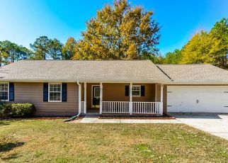 Casa en Remate en Covington 30016 ROBIN RD - Identificador: 1915467610