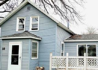 Casa en Remate en Dodge Center 55927 1ST ST NE - Identificador: 1918451530