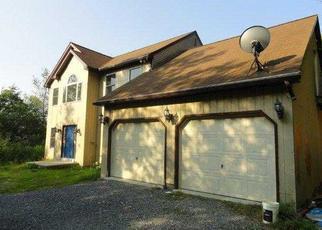 Casa en Remate en Germansville 18053 BAKE OVEN RD - Identificador: 1923219311