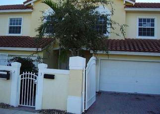 Casa en Remate en Lake Worth 33460 S FEDERAL HWY - Identificador: 1924417165