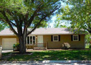 Casa en Remate en El Dorado 67042 N TAYLOR ST - Identificador: 1933360606