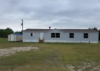 Casa en Remate en Gatesville 76528 LINDAS LN - Identificador: 1938202402