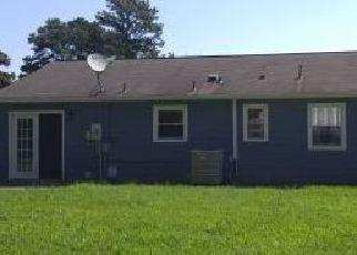 Casa en Remate en Hopewell 23860 LIBBY AVE - Identificador: 1939365667