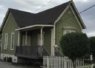 Casa en Remate en Salinas 93901 RIKER ST - Identificador: 1942192792