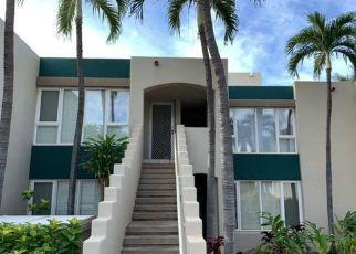 Casa en Remate en Kihei 96753 WAILEA ALANUI DR - Identificador: 1945686953