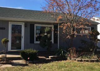 Casa en Remate en Taylor 48180 KATHERINE ST - Identificador: 1947494908