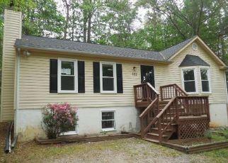 Casa en Remate en Ruther Glen 22546 HAMPSHIRE DR - Identificador: 1948043233
