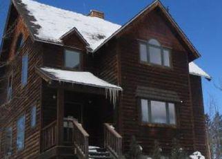 Casa en Remate en Black Hawk 80422 GAMBLE GULCH RD - Identificador: 1948400636
