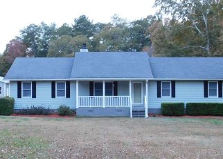 Casa en Remate en Mcdonough 30252 JESSICA WAY - Identificador: 1955784877