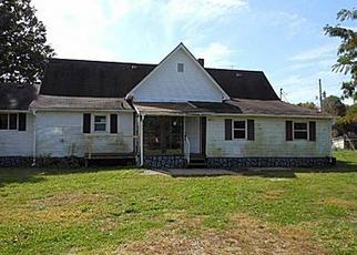 Casa en Remate en Columbus 47201 W DEAVER RD - Identificador: 1956366500