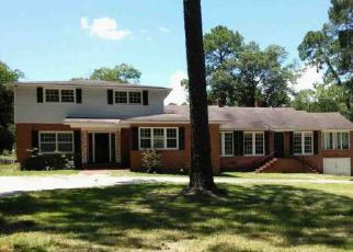 Casa en Remate en Tifton 31794 RIDGE AVE N - Identificador: 1962254623