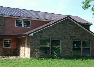 Casa en Remate en Butlerville 47223 E COUNTY ROAD 150 S - Identificador: 1963087652