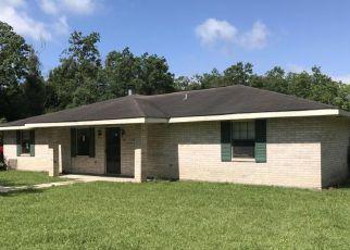 Casa en Remate en Eunice 70535 AQUILLA DR - Identificador: 1963198454