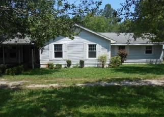 Casa en Remate en Callahan 32011 RATLIFF RD - Identificador: 1964236908