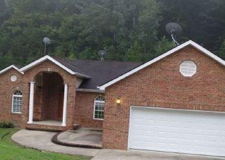 Casa en Remate en Tutor Key 41263 HOMESTEAD ESTATES LN - Identificador: 1970080783