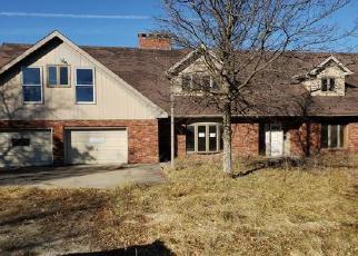 Casa en Remate en Holt 64048 SE 206TH ST - Identificador: 1973424268