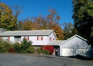 Casa en Remate en Mount Holly Springs 17065 TICHY DR - Identificador: 1973967355